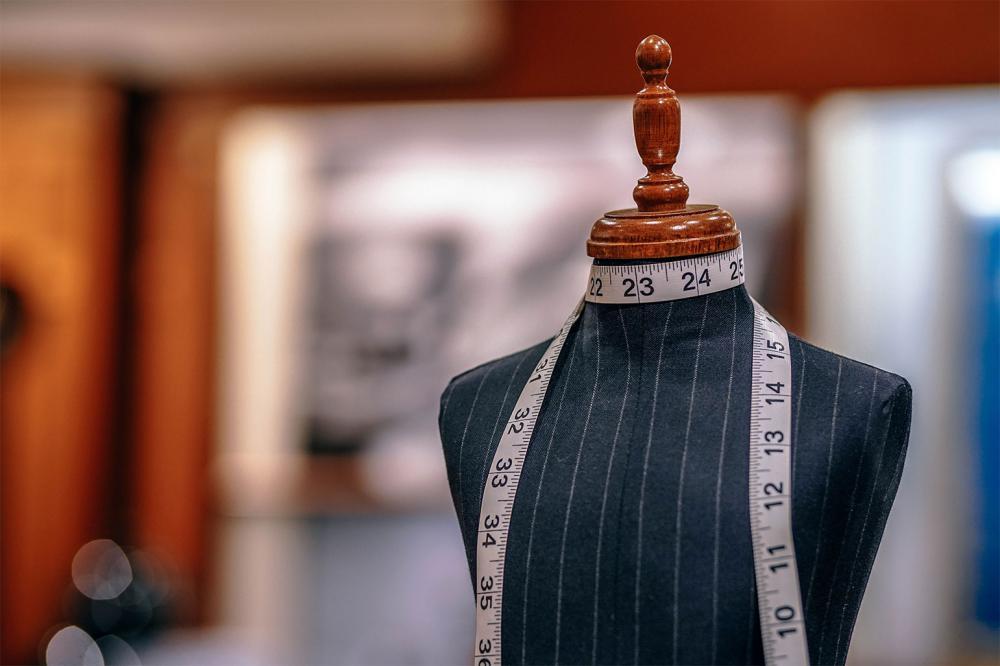 Картинки по запросу фабрику по пошиву одежды